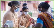 CAFOD India Appeal 080521.jpg