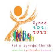 Synod 2122